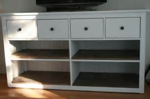 Hemnes Dresser by Hemnes Lightens Up Hackers Hackers