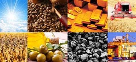 commodity exchange market how to trade commodities commodities trading easymarkets