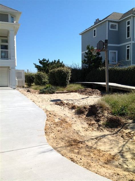island landscaping pine island landscaping before after renovation