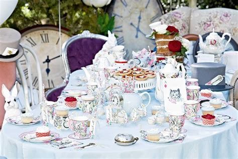 4 Beautiful Wedding Theme Ideas for 2015   Party Delights Blog