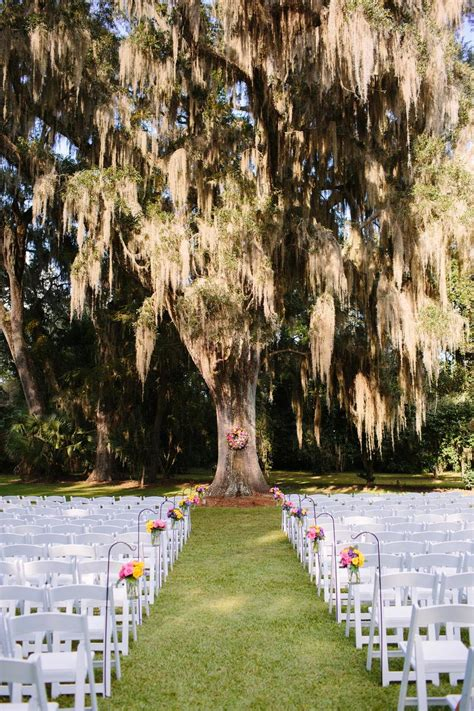 Wedding Venues Tallahassee Fl by Southwood House Weddings Get Prices For Wedding Venues In Fl