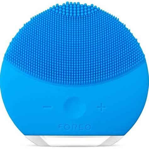 Foreo Cleansing Mini best foreo mini 2 cleansing device prices in