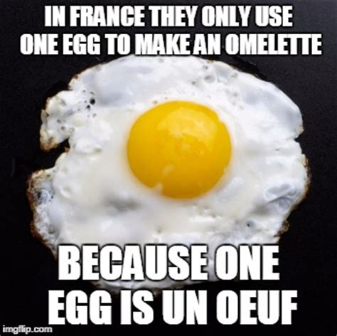 Egg Meme - eggs imgflip