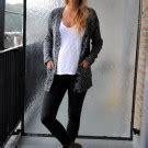 Spm Sweater Miky Sweater Fashion 0126 thefashionguitar