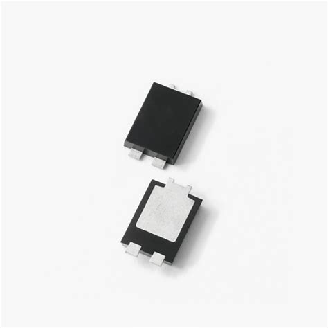 power semiconductors littelfuse schottky diodes littelfuse