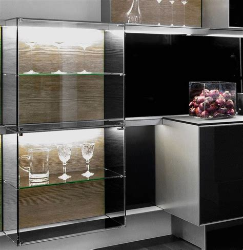 porsche design kitchen 15 best images about p 7340 porsche design kitchen on
