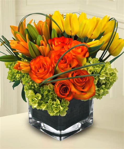 Small Floral Centerpieces by Thanksgiving Floral Centerpiece Ideas Decodir