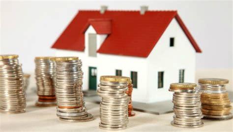 requisiti per mutuo prima casa sospensione rata mutuo prima casa requisiti e modalit 224