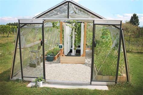 myfood greenhouses vertical garden 171 inhabitat green