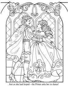 coloring pages for romeo and juliet best coloring pages