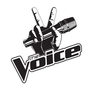 the voice of the the voice franchise