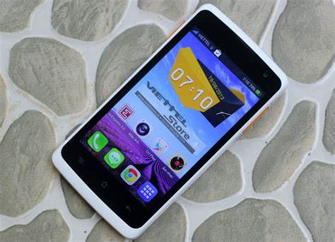 Muse W3380 Sony Xperia C by Oppo Find Muse Smartphone Android Gi 225 Rẻ Hiệu Năng Tốt