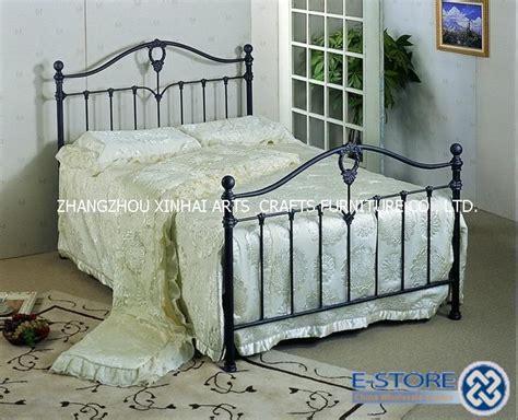 still in bed still bed sale only 2500tk clickbd