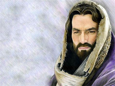mukjizat yesus  bible  isa  al quran sean