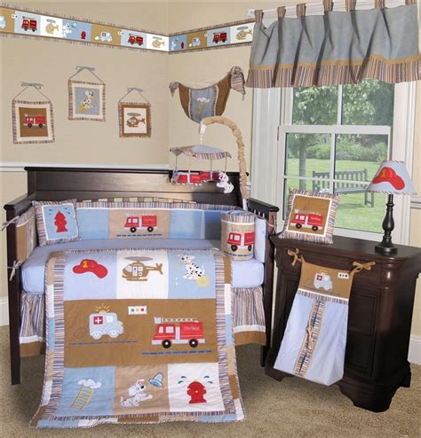 fire truck bedroom decor bedroom ideas archives page 2 of 17 bukit