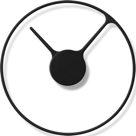 Kitchen Clocks clock images free cliparts co