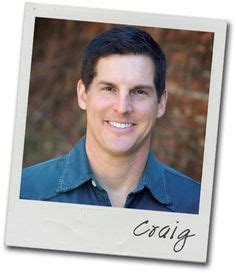 Soul Detox By Craig Groeschel Study Guide Free by 1000 Images About Books I Ve Read Or Want To Read On