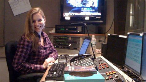 sean hannitys radio staff enid news information