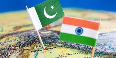 india pak track ii diplomacy bringing india pakistan closer