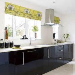 essential kitchen