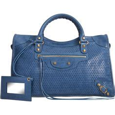 Clutch Lv B Berry 3069 1000 images about blue and white purses totes on