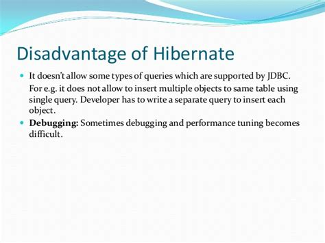 tutorialspoint hibernate hibernate in action