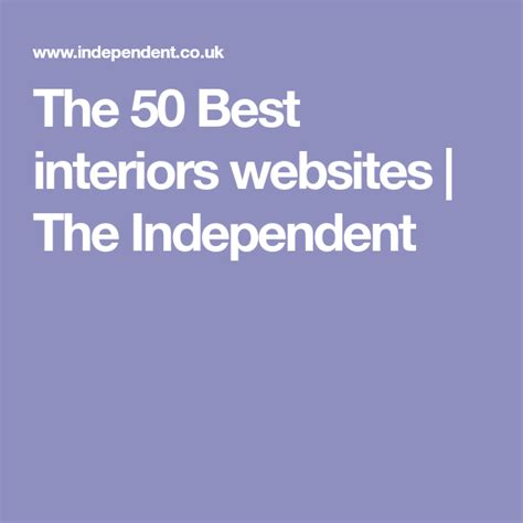 interiors websites  interior interior