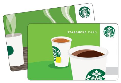 starbucks card buy a starbucks card and turn your visits into rewards
