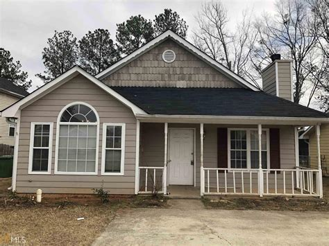 houses for rent in griffin ga by owner 30223 griffin georgia homes for rent byowner com