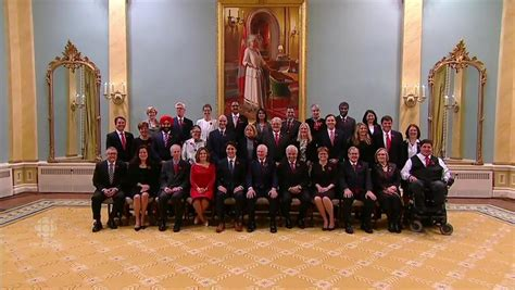 Who Are The Cabinet Ministers Of Canada by Wars Rogue One Trailer Breakdown No 6 387