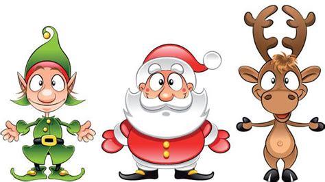 santa s helper santa s great big helpers