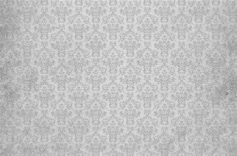 wallpaper grey vintage damask vintage background grey free stock photo public