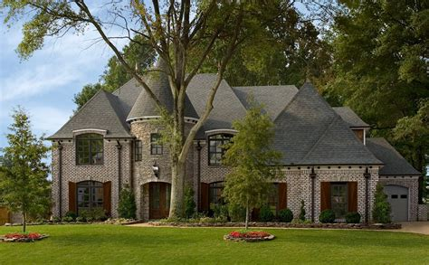 southern homes builders quality southern serenity homes