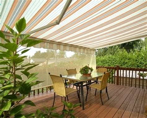 how much is the sunsetter awning how much is a sunsetter retractable awning 28 images
