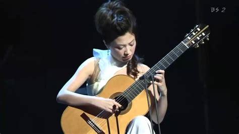 kaori muraji ryuichi sakamoto youtube