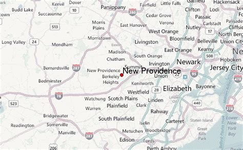map of new providence new providence location guide