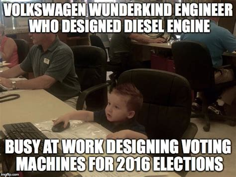 Diesel Tips Meme - vw emissions memes funny vw photos smoke remapped tdi