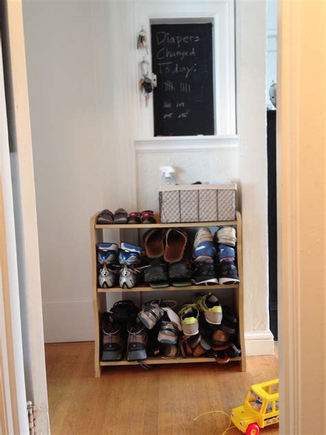 apartment shoe storage shoe storage small apartment 28 images storage 10