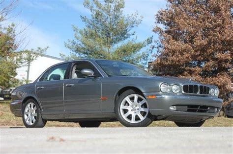 how make cars 2004 jaguar xk series parental controls 2004 jaguar xk series information and photos momentcar
