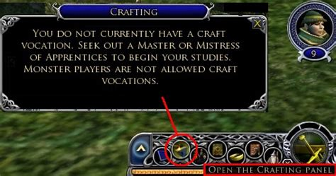 how to become a woodworker wonderful places in lotro s middle earth how to become a
