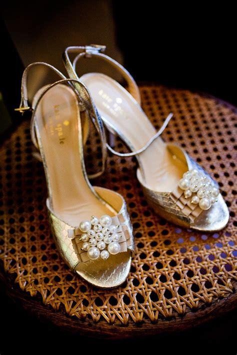 kate spade pearl sandals kate spade pearl wedding sandals 4 weddings
