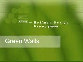 Home Design App Exterior green wall ppt
