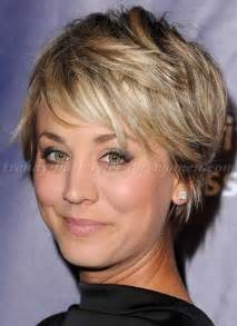 pics of crop haircuts for 50 20 charming short cropped haircut for ladies love this hair
