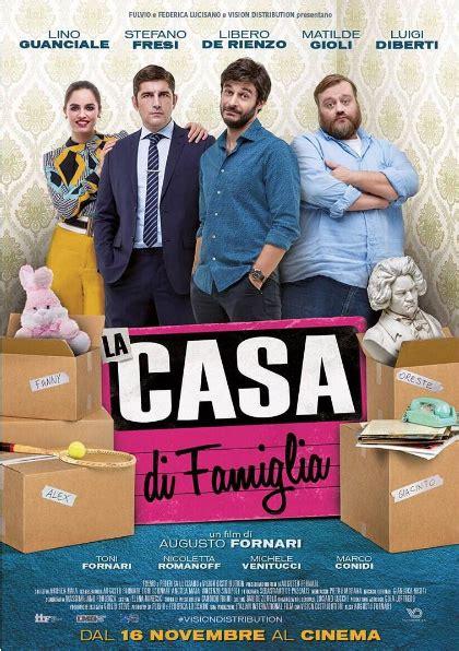 film 2017 italiani cinema astra avezzano a l aquila mymovies it