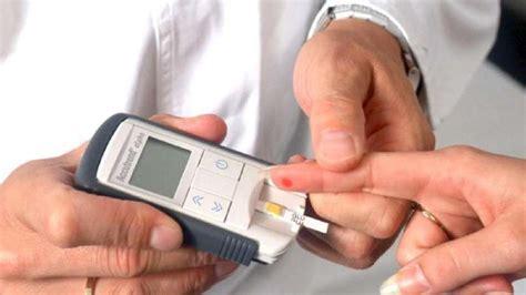 Gula Darah pengobatan gula darah cepat dan aman obat liver