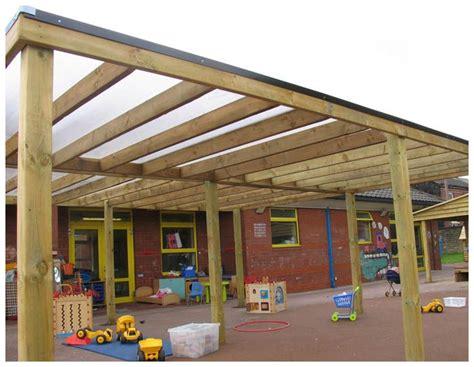 simple pergola  types  outdoor pergola roof