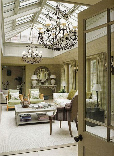 english home interior design emily kiker morrow perfect english english design that is why we love it the ultimate