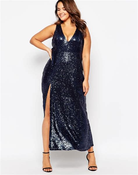 plus size new year dress 2016 new years dresses for plus size fashion