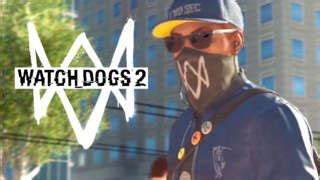 dogs 2 metacritic dogs 2 tgs 2016 gameplay japanese trailer for pc metacritic