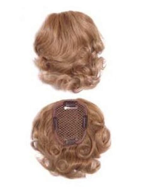 hair wiglets for women human hair wiglets and hairpieces prices of remy hair
